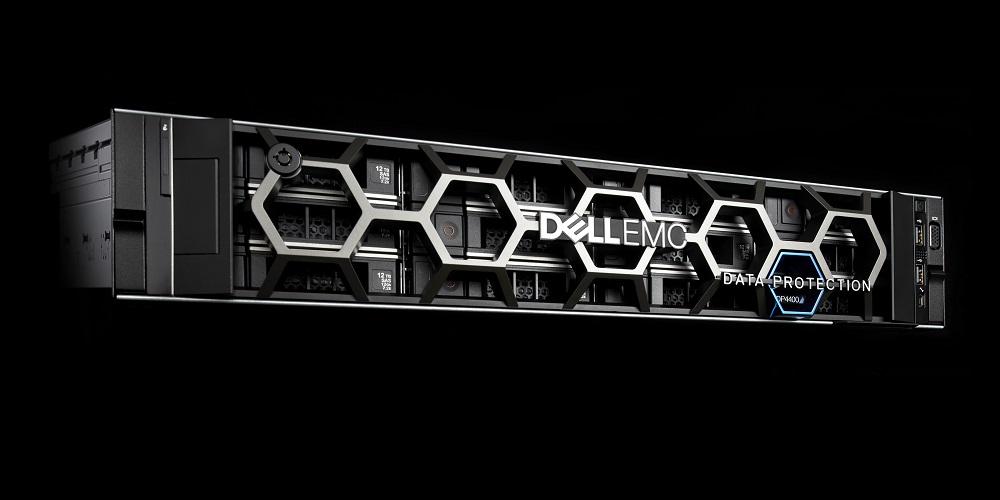 Dell EMC oferă organizațiilor de dimensiuni medii protecție a datelor simplă, dar puternică, la cel mai redus cost