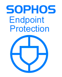 Un nou parteneriat în domeniul securității informatice