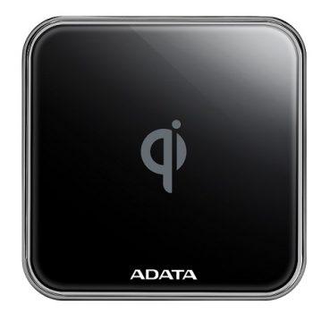 Produse pentru încărcarea dispozitivelor mobile