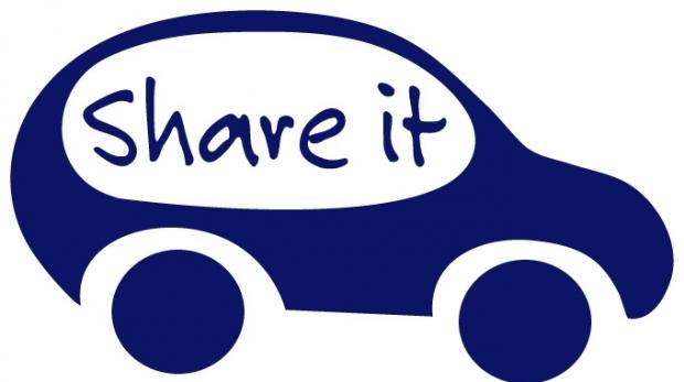 Aplicațiile de car sharing sunt vulnerabile la atacuri cibernetice
