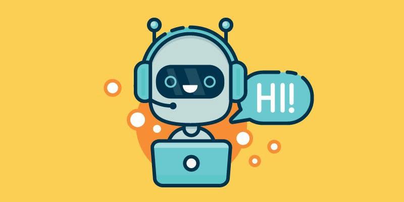 Tehnologii bazate pe AI considerate vitale pentru consumatori