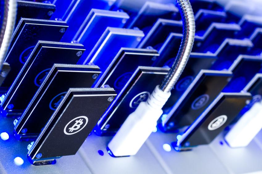 Hackerii intensifică atacurile asupra infrastructurilor cloud