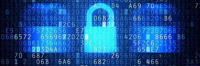 Organizațiile mari sunt mai vulnerabile în fața amenințărilor cibernetice