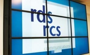 RCS&RDS amendat pentru prelucrarea datelor cu caracter personal