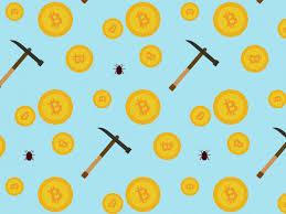 Metode de stopare a minării monedelor virtuale pe calculatoarele personale și ale companiilor