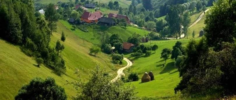 Acoperirea României cu servicii de voce verificată de ANCOM