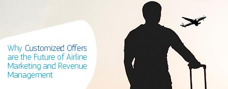 Nu există mărimi universale: ofertele personalizate sunt calea de urmat pentru companiile aeriene