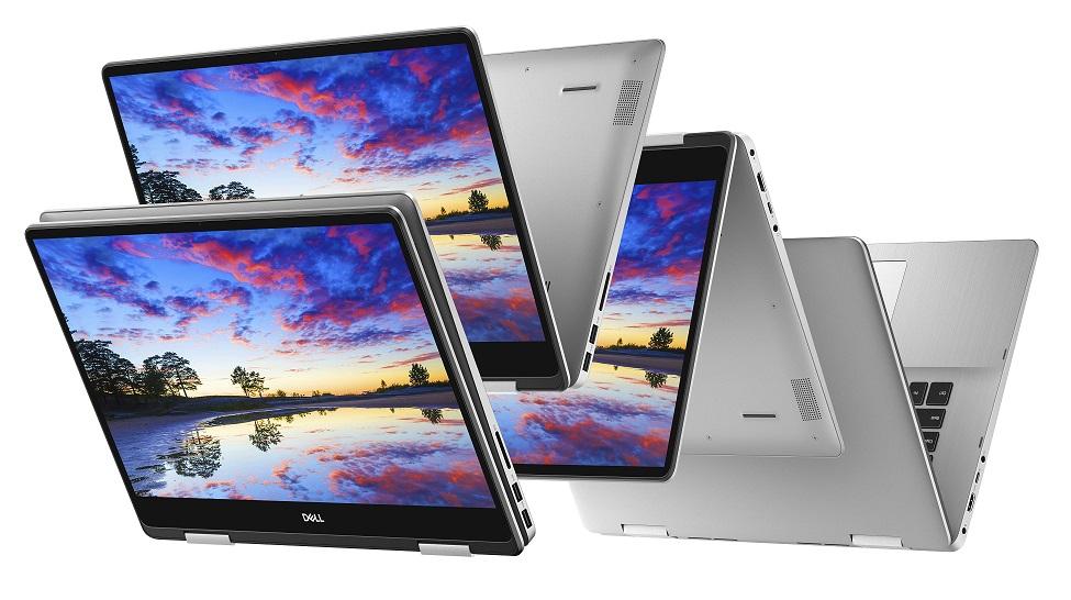 Dell prezintă noi dispozitive moderne și inovatoare pentru consumatori și micile companii la IFA 2018