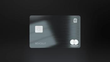 Cardul Metal îți dă bani înapoi