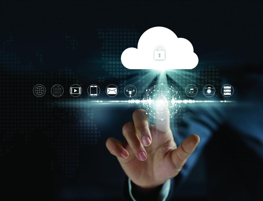 Transformarea companiilor prin orientarea spre servicii digitale