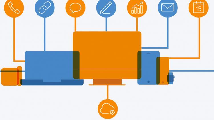 Valoarea managementului punctelor finale ale rețelelor în securitatea datelor