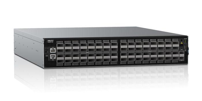Dell EMC dublează miza pe tehnologia 100 Gigabit Ethernet pentru centrele de date moderne