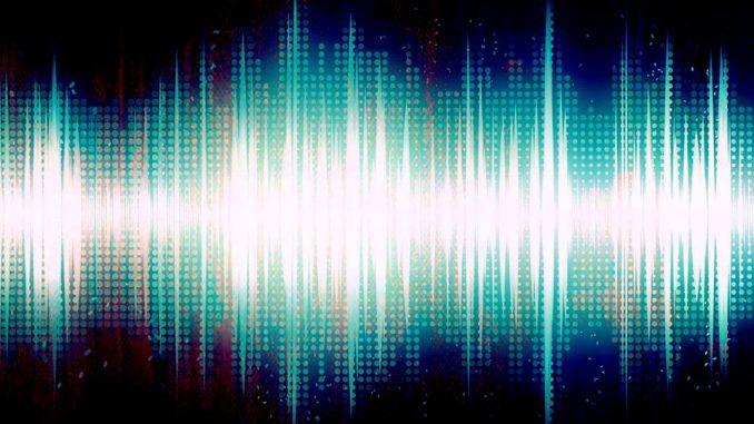 Cum ar putea ajuta millimeter-wave wireless la sprijinirea 5G și IoT
