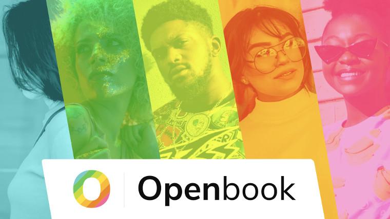 Openbook este cel mai recent vis al unei vieți digitale dincolo de Facebook