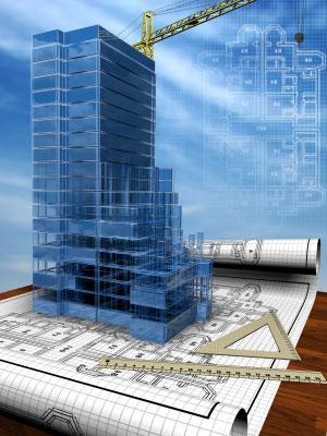 Tehnologia și imobiliarele