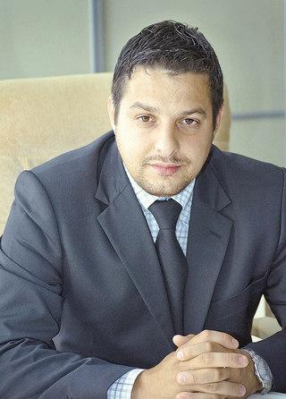 Ciprian Baranga, Mida Soft Business: Obținerea statutului de Gold Partner din partea Canon se datorează clienților