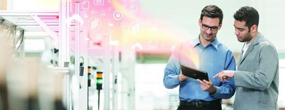 Fujitsu introduce soluția Intelliedge pentru conectivitatea 5G și IoT