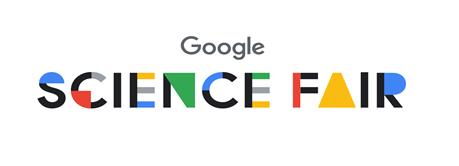 Google Science Fair, o competiție pentru adolescenții care vor să schimbe lumea cu ajutorul științei