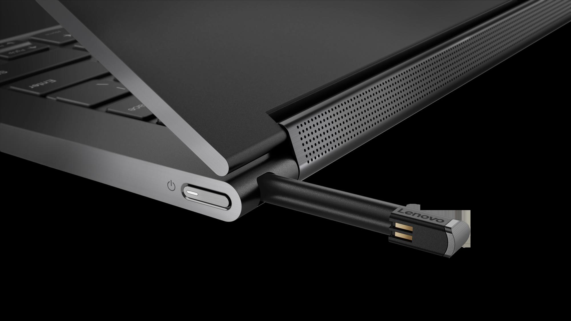 Lenovo lansează noi laptopuri și dispozitive smart la IFA 2018