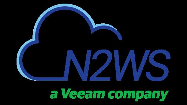 Americanii de la N2W Software și-au deschis o reprezentanță în România