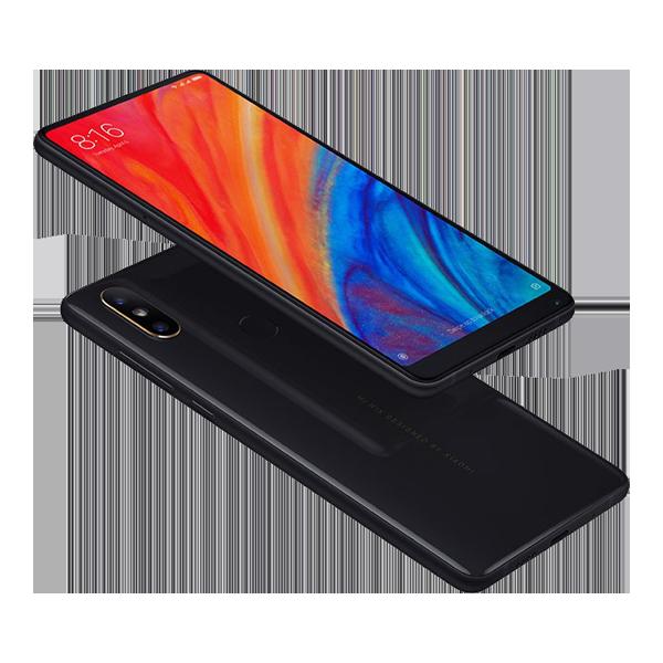 Orange aduce în România brandul Xiaomi