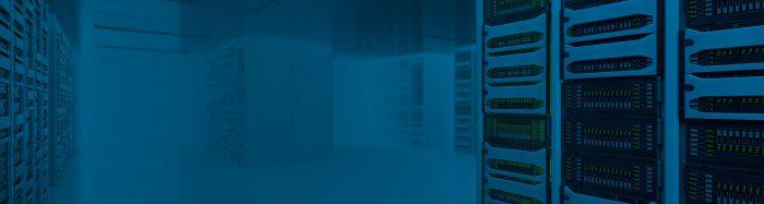 Veeam Intelligent Data Management colaborează cu Cisco HyperFlex pentru o nouă soluție de largă scalabilitate