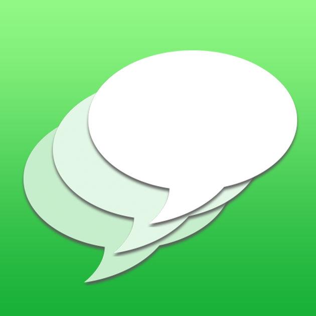 Cum să ieșiți din grupurile de mesaje text enervante pe iOS și Android