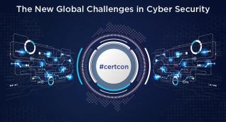 Noile provocări globale în domeniul Securității Cibernetice