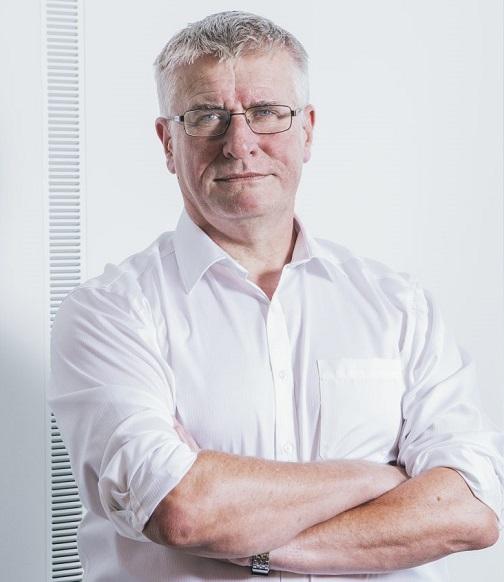 Rolul CIO în cadrul companiilor