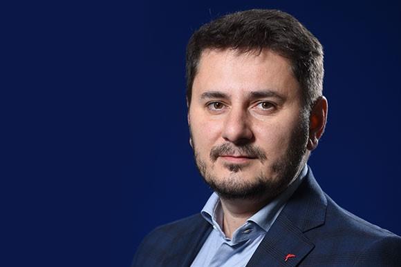 Ciprian Condur, System Innovation Romania: Vom transfera sarcinile repetitive către un sistem RPA și vom elimina intervenția umană
