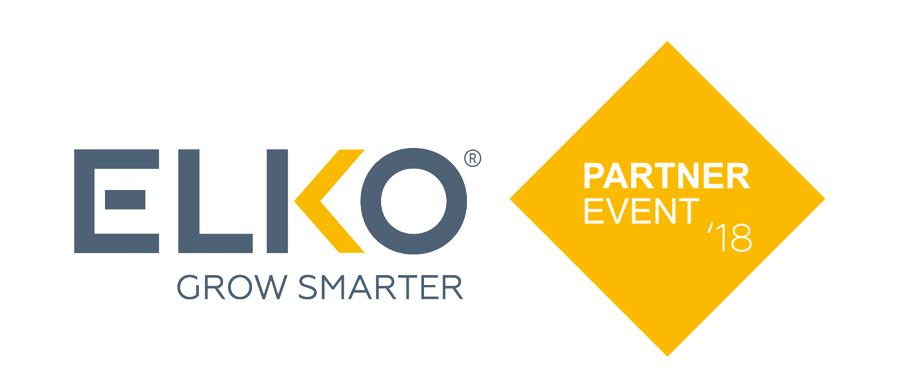Astăzi  începe ELKO Partner Event 2018