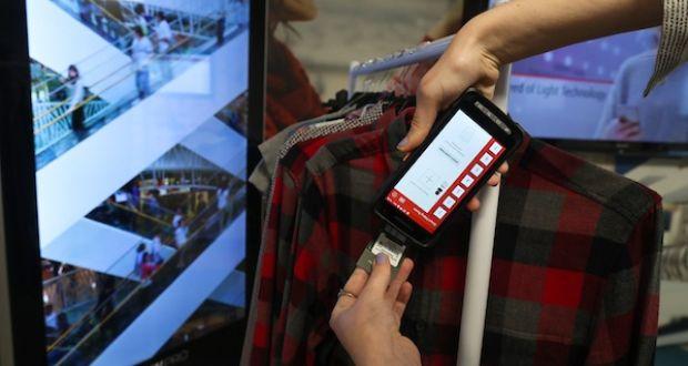 Fujitsu deschide un nou centru de tehnologii retail