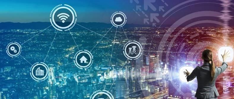 Condițiile tehnice și economice de acces la infrastructură Netcity în consultare publică
