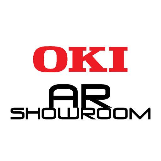 OKI lansează o nouă serie de aplicații bazate pe realitatea augmentată pentru comerț