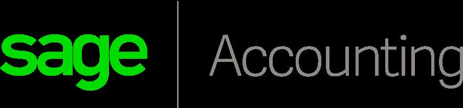 Sage lansează soluții cloud dedicate sectorului financiar-contabil din micile companii