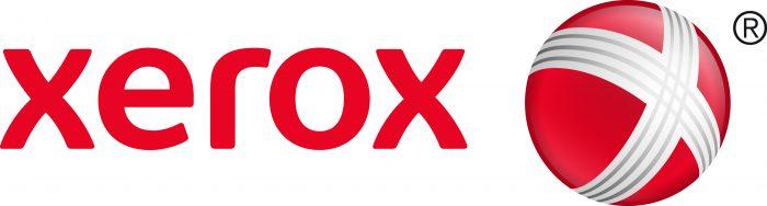 Serviciile de imprimare și produsele software Xerox sunt premiate de IDC și Buyers Lab