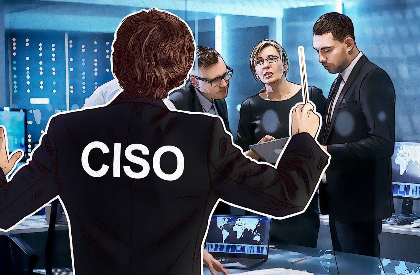 86% dintre responsabilii cu securitatea IT din companii spun ca bresele sunt inevitabile