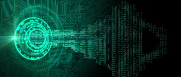 SonicWall ia la țintă amenințările cibernetice care vizează reţelele wireless, aplicaţiile în cloud și endpoints