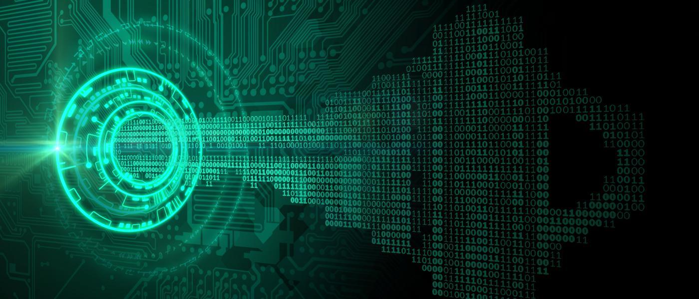 NATO se implică în lupta pentru securitate cibernetică