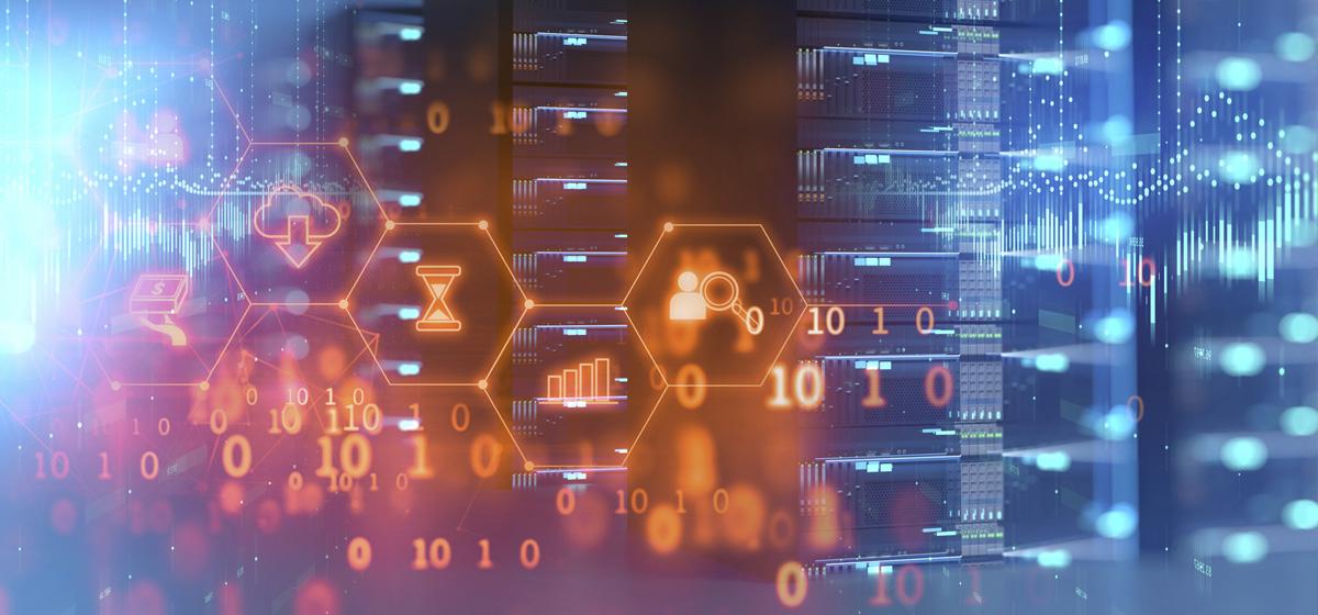 Spaţiul Edge în transformarea digitală