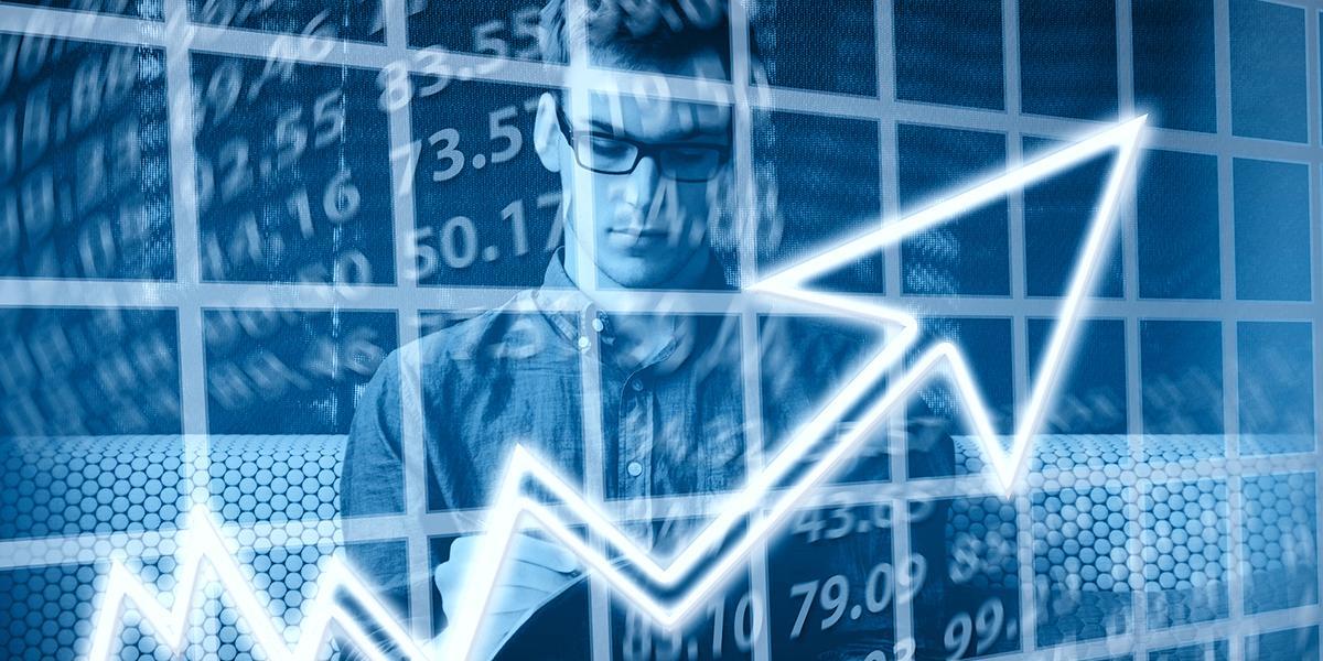 Creștere de 64% a profitului net în T3 din 2018 pentru Grupul Asseco SEE