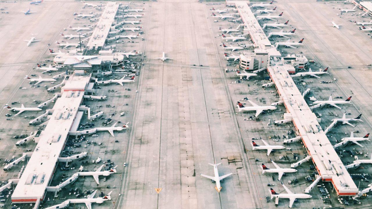 Optym ajută la optimizarea programului de zbor easyJet