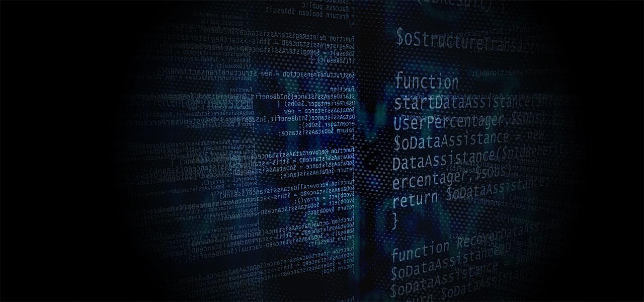 Software-ul Dell EMC Cyber Recovery furnizează cea mai puternică linie de apărare și protecție a datelor salvate împotriva atacurilor cibernetice