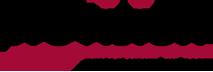 logo-rollup