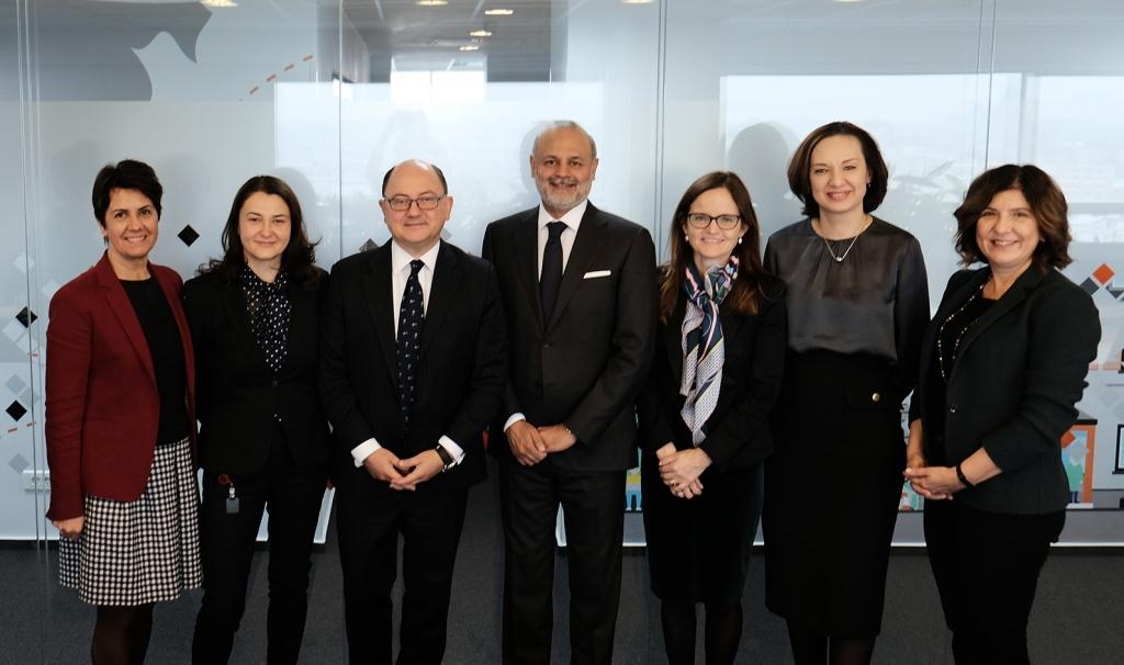 Orange Money Romania semnează un parteneriat strategic cu Visa