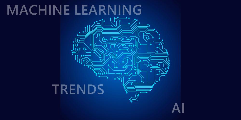 Inteligența artificială și automatizarea aduc beneficii majore pentru afaceri și industrii