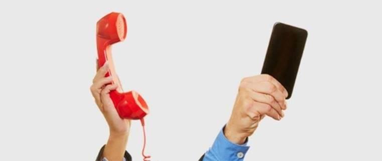 Noi reglementări privind interconectarea IP pentru serviciile de telefonie
