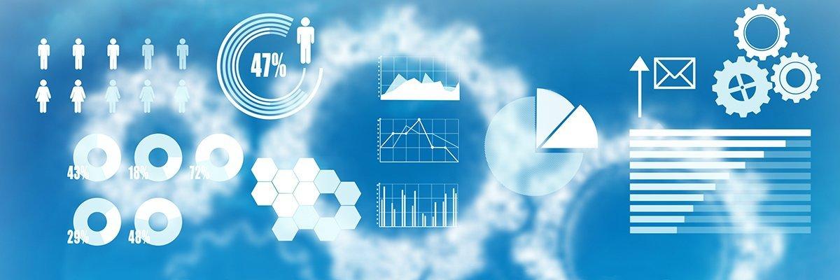 Cum alegem cel mai bun sistem cloud CRM pentru vânzări și marketing