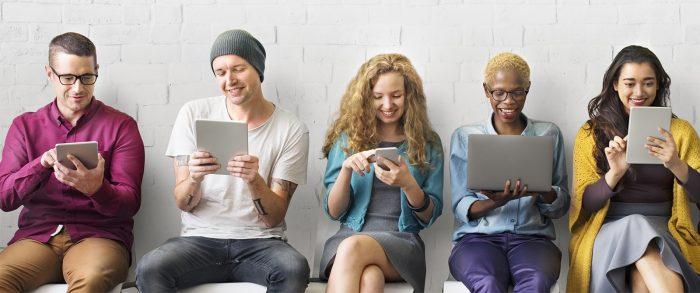 EnGenius sprijină introducerea internetului în școli