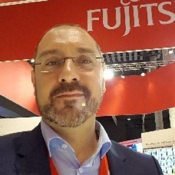 Hugo Lerias